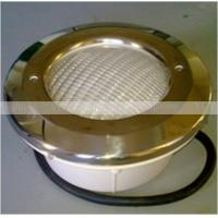 Wholesale led swimming pool light supplier from china suppliers