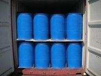 Medicine Grade Sodium Methylate Biodiesel Catalyst 27.5% - 31%