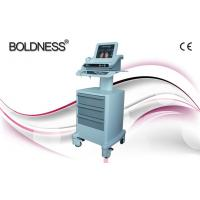 Wholesale High Intensity focused Ultrasound machine ,HIFU for wrinkle removal BL-630 from china suppliers