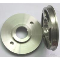 Wholesale Customized automotive stamping parts from china suppliers