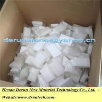 Wholesale magic cleaning sponge from china suppliers