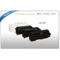 Wholesale TK120 Virgin Empty Kyocera FS-1030D Toner Cartridges For Multifunction Machine from china suppliers
