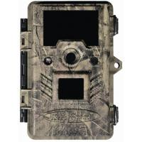 No Glow IR LEDs Infrared HD Hunting Cameras Waterproof Deer Trail Camera for sale