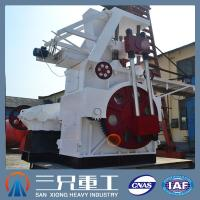 Buy cheap Fully automatic fly ash brick making machine in India price from wholesalers