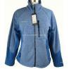 Buy cheap Full Zipper up Fleece Jacket from wholesalers
