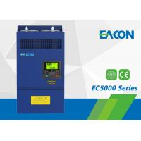 Wholesale Speed Control Power Frequency Converter / Frequency Inverter RS485 Communication from china suppliers