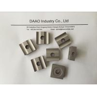 Buy cheap Carbide Inserts 42510H8 from wholesalers