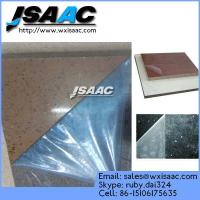 Wholesale Hot sale floor protective pretaped masking film from china suppliers