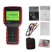 Wholesale Launch Original BST-460 auto electrical tester Battery Tester from china suppliers