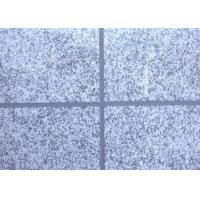 Wholesale Epoxy Bathroom Tile Grout from china suppliers