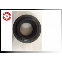 Wholesale Inner Diameter 180mm Radial Ball Joint Bearings Geg180es-2rs Steel To Steel from china suppliers