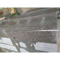 Wholesale Milk Grey Kerbstone,Granite Tile,Granite Slab,Paving Tile,Popular Grey Grey Slab,Granite Flooring Tile from china suppliers