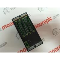 Wholesale Bachmann Module INCOMPLETE PART NUMBER CPU MODULE 400MHZ Bachmann Mpc240 from china suppliers