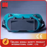 Wholesale SLO-JL-A021 Spectacles (goggle) from china suppliers
