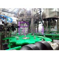 Wholesale Drinking Water Production Line from china suppliers