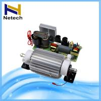 Wholesale Air Water Cooling Ceramic Ozone Generator Spare Parts 7g/Hr To 50g/Hr from china suppliers