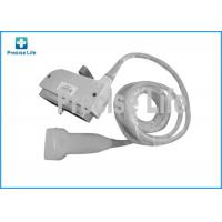 Wholesale Hospital Peripheral ultrasound Linear array transducer Esaote LA523 from china suppliers