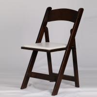 Restaurant Hotel Wooden Metal Wood Dining Chairs Outdoor