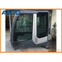 Wholesale Hitachi Excavator Cabin For ZX200,ZX210,ZX330,ZX470-3 , Offering New Or Used from china suppliers