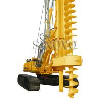 Wholesale Base Type Cat330d Tr220w CFA Equipment For Oil Drilling Equipment from china suppliers