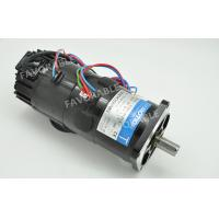 Quality Sanmotiont Dc Servo Motor C Axis Motor X Axis Step Motor Used For Cutter Plotter Apparel Machine for sale
