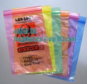 Wholesale kangaroo bag, mini grip bag, mini zip lock bag, zip seal bag, zipper bag, slider zipper from china suppliers