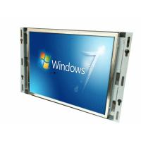 "Quality Feelworld 8 "" LCD touch window 7 display/Monitor with VESA 75X75CM for sale"