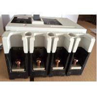125A 690VAC Industrial Circuit Breakers , electrical circuit breakers