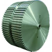 Buy cheap steel blank for multi blade from wholesalers