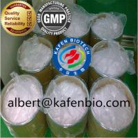 Wholesale Local Anesthetic Drugs Levobupivacaine HCL Raw Powder CAS 27262-48-2 from china suppliers