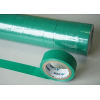 Wholesale Single Side Heat Resistant Electrical Tape For Air Conditioning from china suppliers