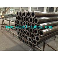 Wholesale O.D. 6 - 350mm Cold Drawn / Cold Rolled Precision Seamless Steel Tube 20# 45 from china suppliers