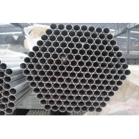 Wholesale Big Discount ! Pre galvanized steel gi pipemade in China market exporter mill factory from china suppliers