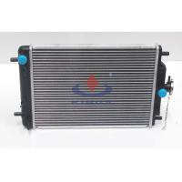 Wholesale Customized hi performance Aluminium Car Radiators For WULING SUNSHINE MT from china suppliers