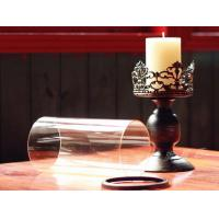 Wholesale Vintage Style candle holder from china suppliers