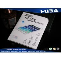 Wholesale High definition Samsung Tempered Glass Screen Protector explosion proof from china suppliers