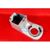 Wholesale Sanding Blasting Aluminium Pressure Die Casting from china suppliers