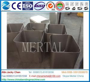 Wholesale Hydraulic CNC Plate rolling machine/Italian imported plate machine bending machine from china suppliers