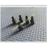 Wholesale YAMAHA YV100II Nozzle 32A SMT NOZZLE KM0-M711C-02X Type O and U from china suppliers