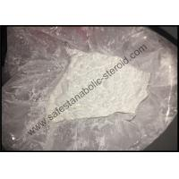 Wholesale Injectable Anabolic Steroid Powder Testosterone Sustanon 250 Gain Muscle from china suppliers