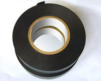Wholesale Automative High temperature Masking Tape in China from china suppliers