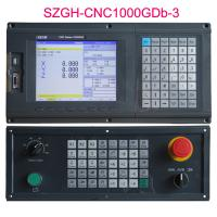 Wholesale 3 Axis DSP CNC Computerized Numerical Control System For Automatic Equipment from china suppliers
