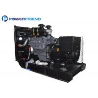 Wholesale Gemerny Original Diesel Generator Set BF8M1015CP DEUTZ 500kva 400kw Genset from china suppliers