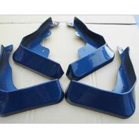 Wholesale Automotive Painted Mud Guards Spare Replacement For Honda Elysion 2012 - 2013 - 2014 Aftermarket from china suppliers