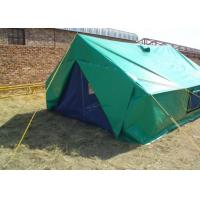 Quality pvc coated canvas tarpaulin covers for truck,pvc tarpaulin stocklot for sale
