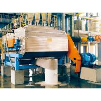 Wholesale High Speed Washer for paper making machine from china suppliers