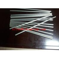 Wholesale Duplex stainless 17-4PH/S17400/1.4548 bar s31803 s32750 s32760 from china suppliers