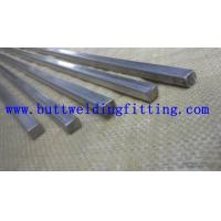 Wholesale 301 304 316 430 Stainless Steel Bars / Stainless Steel Round Bar ASTM A276 AISI GB/T 1220 JIS G4303 from china suppliers