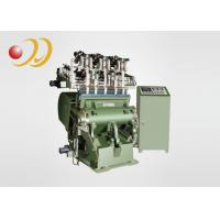 Wholesale Foil Stamping And Die Cutting Machine For Card Making Dual - Purpose from china suppliers