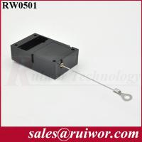 Wholesale RW0501 Security Tether | Retracting Security Tether from china suppliers